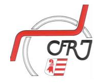 Club Fauteuil Roulant Jura