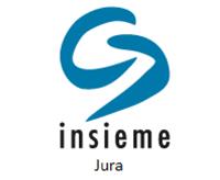 Insieme Jura