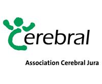 Association Cerebral Jura