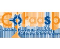 Coordination romande des associations d'action pour la santé psychique
