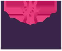 Association Suisse Romande intervenant contre les Maladies neuro-Musculaires